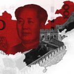 Những bí ẩn về nền kinh tế Trung Quốc thì ra là những điều này