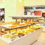 Muốn làm tiệm bánh, cần chuẩn bị những gì để kinh doanh tốt?