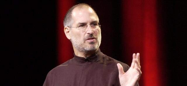 Làm thế nào mà Steve Jobs khiến Bill Gates và các tỷ phú phải nể phục: Mặc kệ bỏ qua