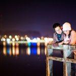 Nên bán hàng gì của Trung Quốc chạy hót nhất ở Việt Nam