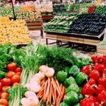Mở siêu thị mini, cửa hàng tiện lợi hiện nay như thế nào? Lợi nhuận khoảng bao nhiêu