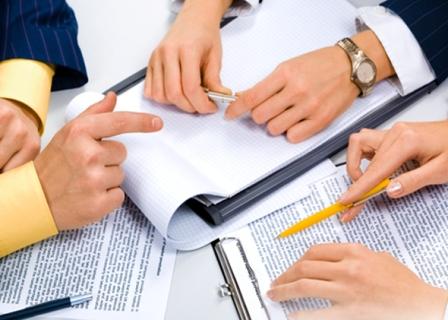 Có vốn nhàn rỗi cần hợp tác kinh doanh chọn lĩnh vực gì?