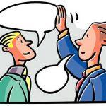 """Khi bạn nói """"Không sao"""", bạn thuộc nhóm người có khả năng giải quyết được mọi vấn đề khiến người khác nể sợ"""