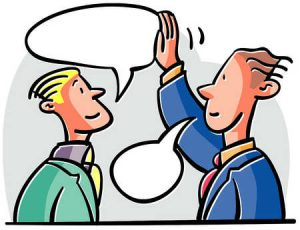 """Khi bạn nói """"Không sao"""", bạn có khả năng giải quyết được mọi vấn đề khiến người khác nể sợ"""