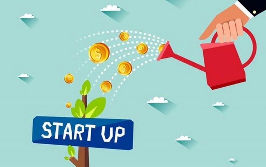 Nếu kinh doanh ở Hà Nội, bạn có biết bạn sẽ được hỗ trợ tư vấn đào tạo về cách khởi nghiệp theo Đề Án mới