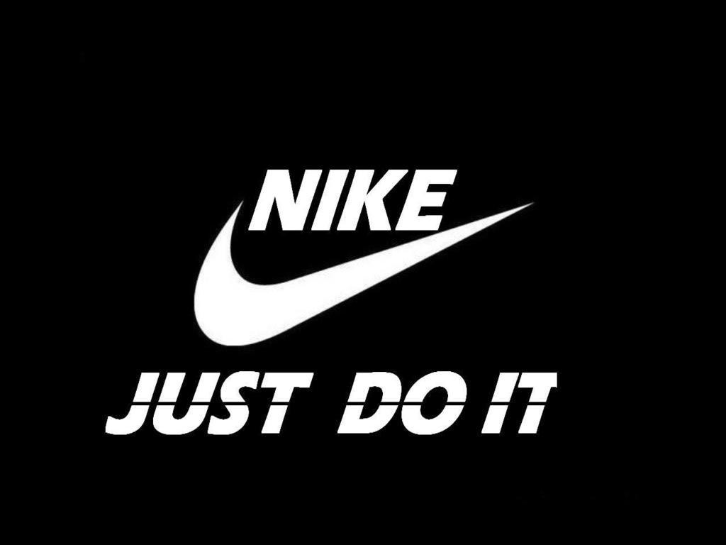 Ông chủ thương hiệu giày Nike chia sẻ 8 bài học thành công trong kinh doanh