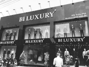 """Sở hữu 100 cửa hàng mang thương hiệu """"Made in Việt Nam"""" chính hiệu bằng 1 công thức làm giàu"""