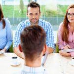 Mới tốt nghiệp nên tìm kiếm cơ hội khởi nghiệp kinh doanh ở môi trường nào