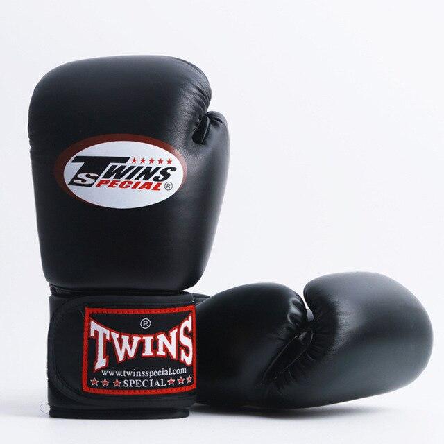Ý tưởng: Cách người ta Bán bao tay đấm Boxing và kiếm tiền