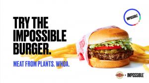 Ý tưởng thay thế loại thịt mà cả Thế giới đang dùng, nhận về gần 400 triệu USD, được Bill Gates ủng hộ