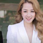 """19 tuổi bắt đầu khởi nghiệp với 100.000 đồng, Xuất thân từ """"tỉnh lẻ"""" trở thành giám đốc"""