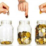 Cách người giàu dùng tiền ( cách họ tiêu tiền mang theo nhiều quy tắc hơn so với kiếm tiền)