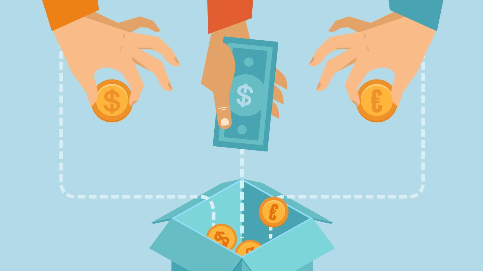 Có 500 triệu, làm gì để kiếm thêm tiền nhanh hiệu quả uy tín bây giờ