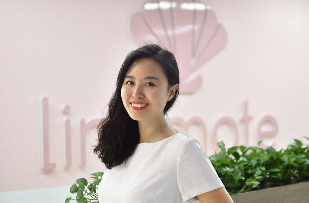 Cô gái nghỉ việc ở Bộ Xây Dựng, bán sản phẩm thay thế Băng vệ sinh thu 50 tỷ mỗi năm