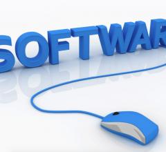 Không nên dùng Phần mềm Marketing trong giai đoạn đầu khởi nghiệp
