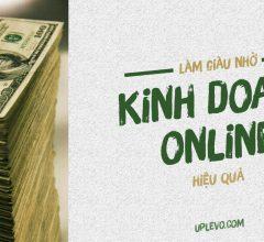 """Khuyến mại """"ảo"""", bỏ đi, những cách tăng thu cho người kiếm tiền Online ( Kinh doanh qua mạng)"""