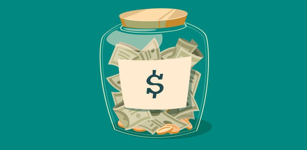 Mượn người cô của mình 2.5 triệu, bắt đầu từ Son kiếm tạo ra thu nhập 50 triệu 1 tháng