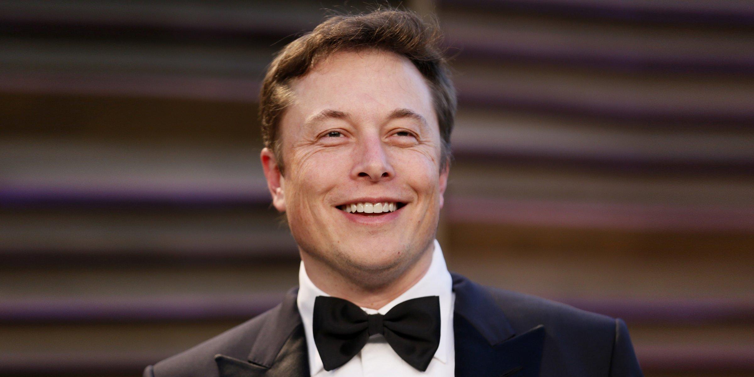 Người đàn ông lúc nào cũng nghĩ Viển vông, bắt đầu từ số 0 và kiếm được 506 tỷ khi 27 tuổi, và trở thành tỷ phú thế giới sau này