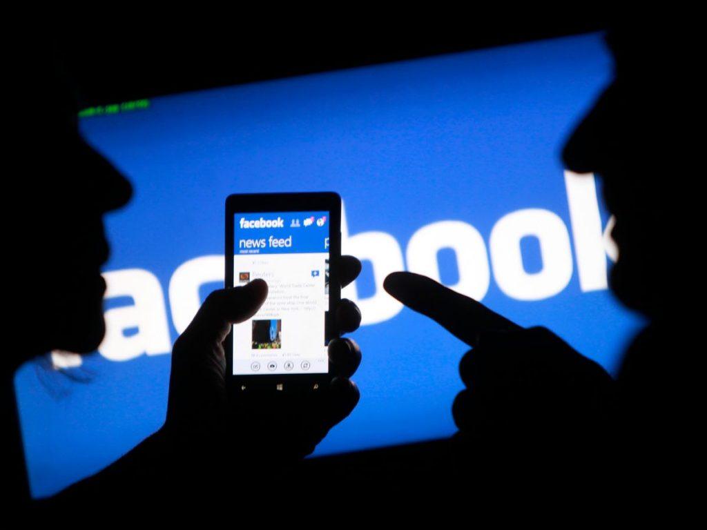 Người mua sử dụng phần mềm Marketing Facebook, phần mềm quản lý bán hàng có nguy cơ bị đánh cắp dữ liệu khách hàng