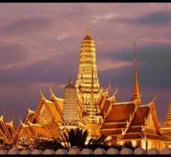 Người Thái thường đầu tư vào Việt Nam để kiếm tiền ở những lĩnh vực nào (học cách làm giàu của người Thái)