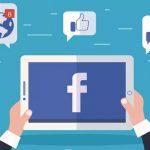 Nhan nhản phần mềm Marketing Facebook câu khách , không tỉnh táo bạn sẽ mất tiền với họ