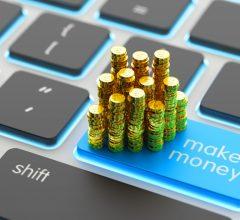 Những cách để chàng trai Quảng Nam kiếm 17 tỷ từ Google