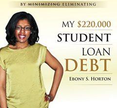 Phương án trả hết nợ 5 tỷ trong 3 năm (bắt đầu từ việc sống chật vật qua ngày)