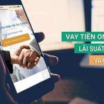 Vay tiền online để kinh doanh hay tiêu dùng như một Bẫy ( cần tỉnh táo)