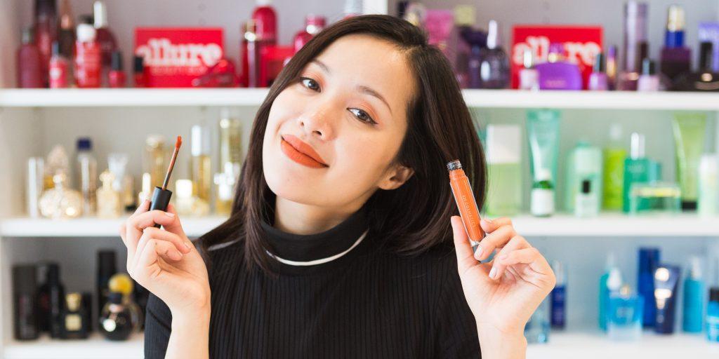 Vì có lòng tốt hướng dẫn người khác, không cần PR hay quảng cáo, cô gái Việt tạo ra công ty thu 2700 tỷ mỗi năm
