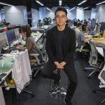Ý tưởng App về thị giác trị giá 35 tỷ USD (sử dụng Ai-trí tuệ nhân tạo để khác biệt)