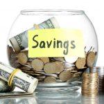 10 Cách ép bản thân tiết kiệm đúng kế hoạch ( chiến thắng chính bản thân mình)