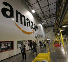 2 Cách Amazon dùng để khiến người kiếm tiền cho mình