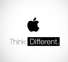 3 Giá trị làm khung vững chắc cho Apple sinh tồn đến ngày nay