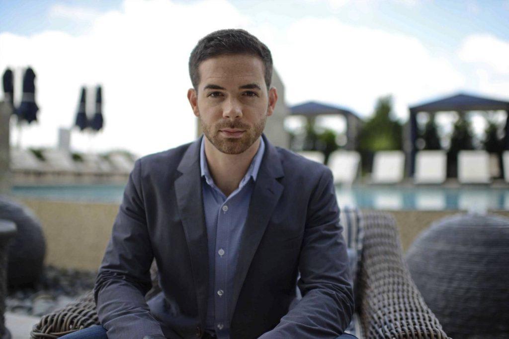 5 Kiến thức kiếm tiền để trở thành triệu phú của giám đốc 28 tuổi