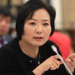 6 Phụ nữ trở thành tỷ phú Trung Quốc từ 2 bàn tay trắng (họ bắt đầu từ đâu)