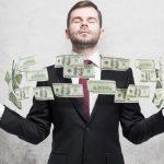 7 Đặc điểm của 1 người thuộc nhóm những người giàu có