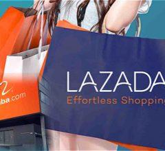 Bài học Cay đắng trong khởi nghiệp, và mộng làm giàu của Lazada cho người mới bắt đầu