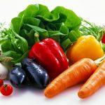 Các mô hình kiếm tiền từ thực phẩm Organic thu về từ 10 tỷ-23 tỷ