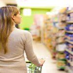 Cách khách hàng chịu bỏ tiền mua mặt hàng của bạn tự nguyện (không cần gượng ép)