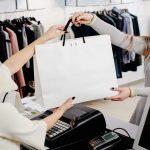 Cách kiếm tiền từ khách hàng nói không thích, nhưng họ vẫn chi tiền mua