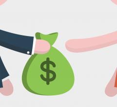 Cách lập kế hoạch số tiền để khởi nghiệp