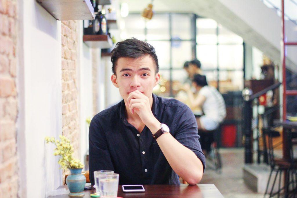 Cách người Việt kiếm tiền khi vừa đi du lịch, vừa làm giàu, không chỉ là nói suông hay viển vông
