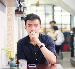 Cách người Việt kiếm tiền khi vừa đi du lịch, vừa làm giàu, không chỉ là nói xuông hay viển vông