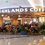 Chi phí nhượng quyền kiếm tiền của 7 Chuỗi Cafe nổi bật thị trường hiện nay