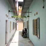 Dữ liệu và cơ hội: Những ý tưởng kiếm tiền ở Sài Gòn có xu hướng mang lại lợi nhuận cao