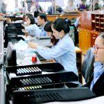 Dữ liệu và cơ hội: Phụ nữ Việt Nam đi làm nhiều hơn Trung Quốc và Mỹ