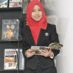 Kế hoạch trong 2 năm mà cô gái người Malaysia (thực hiện để tạo ra 5 tỷ từ 8 triệu lương mỗi tháng)