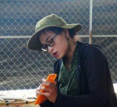 Kiếm 100 triệu từ ý tưởng kết hợp Nông nghiệp sạch với âm nhạc (của cô gái 25 tuổi)