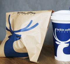 """Mánh kinh doanh của Cửa hàng Cafe mới để """"đá"""" Starbucks ra khỏi thị trường"""