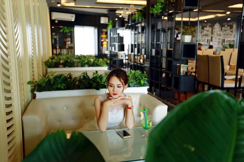 Mô hình lập nghiệp của Cô gái 22 tuổi, thu lãi 50 triệu 1 tháng với Đá quý, trang sức